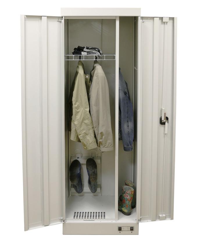 Картинки по запросу Шкаф сушильный для одежды и обуви Универсал 2000